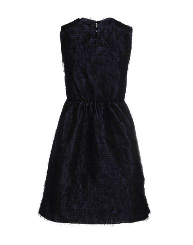 SANTI Kurzes Kleid
