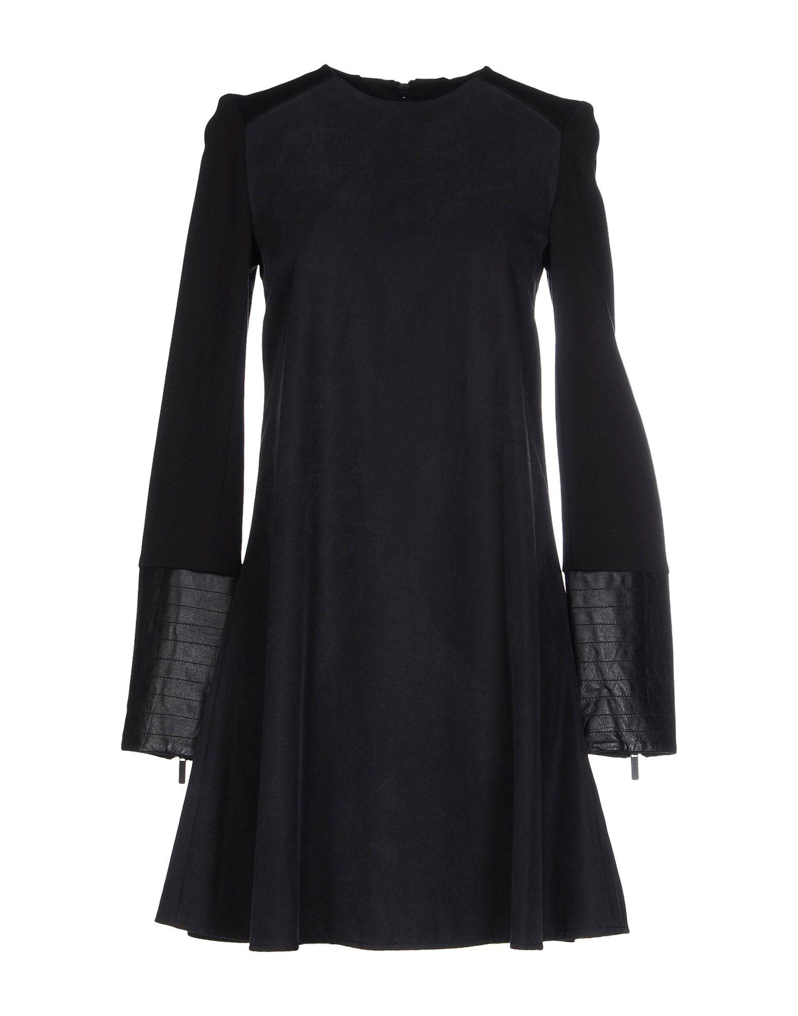 Vestito Corto Karl Lagerfeld Donna - Acquista online su Ito1ul