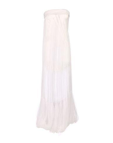 SOPHIA KOKOSALAKI Formal Dress in White
