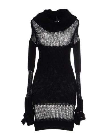 DRESSES - Short dresses Redemption jRAsja