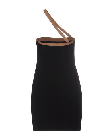 DSQUARED2 Kurzes Kleid 100% Original Rabatt Gutes Verkauf ib6wY