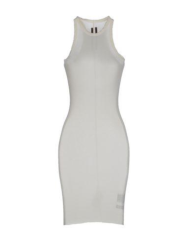 DRKSHDW by RICK OWENS - Short dress