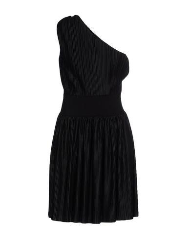 Armani Minikjole 2014 unisex rask ekspress billig salg utforske salg butikk fZomvWC