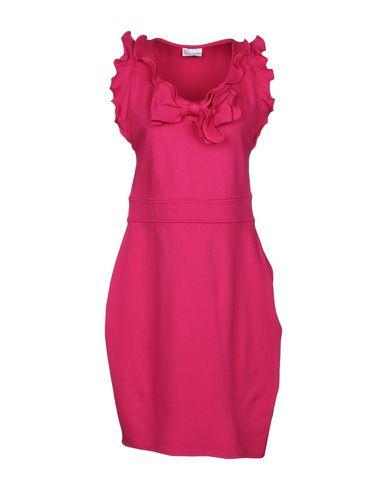 REDValentino Enges Kleid