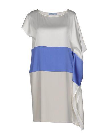 BLUMARINE BLUMARINE BLUMARINE Kleid Kleid BLUMARINE Kurzes BLUMARINE Kleid Kurzes Kurzes Kleid Kurzes rBpznqwCr