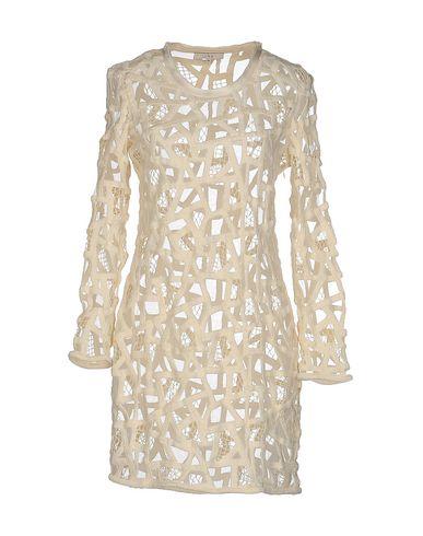 IRO Enges Kleid