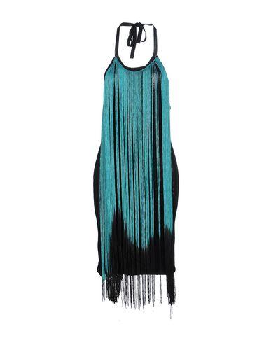 GLAMOROUS Enges Kleid Freie Verschiffen-Websites Manchester Große Online-Verkauf llMMxSNEBM