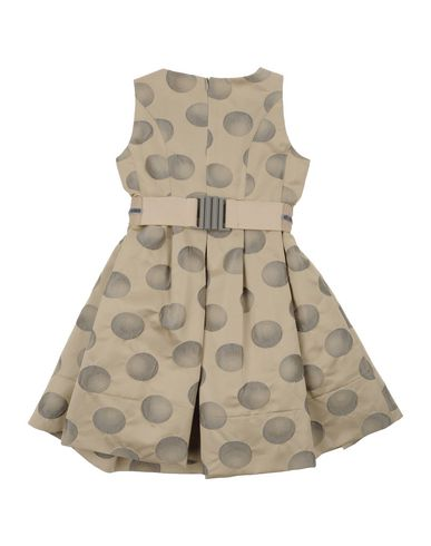 cf53d4afb on sale Monnalisa Chic Dress Girl 3-8 years online Girl Clothing f5mNvcnW