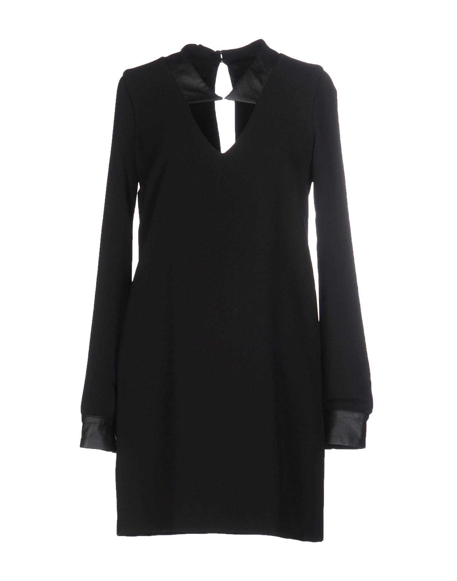 Vestito Corto Annarita N. Donna - Acquista online su