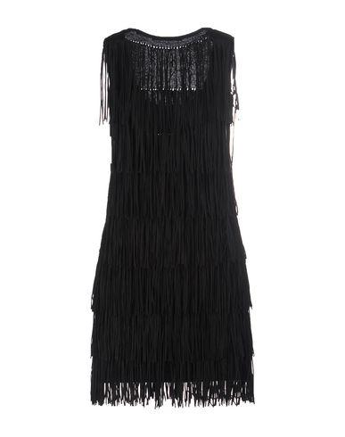 PIANURASTUDIO Kurzes Kleid Verkauf Mit Paypal Günstig Kaufen Mit Mastercard Original- Manchester Verkauf Online fYYymbPp