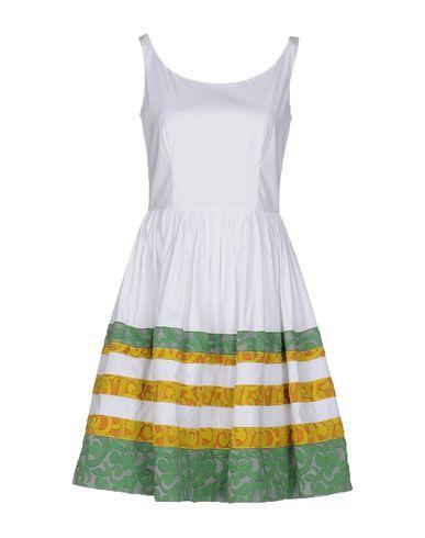 Prada Dresses Short dress