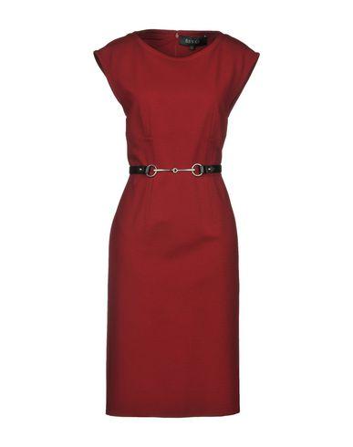 ad342d39c52d06 Gucci Knee-Length Dress - Women Gucci Knee-Length Dresses online on ...