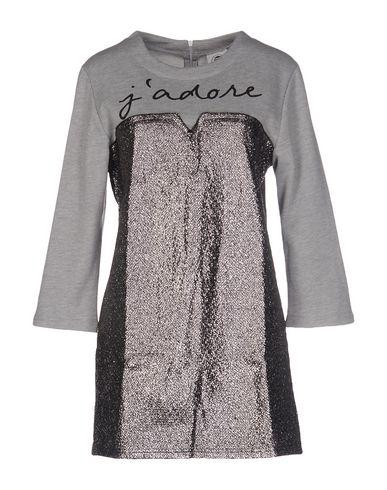 DRESSES - Short dresses Le Voli 46iVvLt