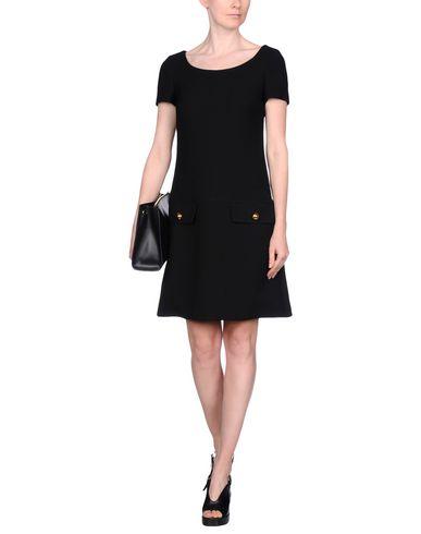 pålitelig nyeste online Prada Minikjole 2014 nyeste kvalitet fabrikkutsalg 23t4R5X