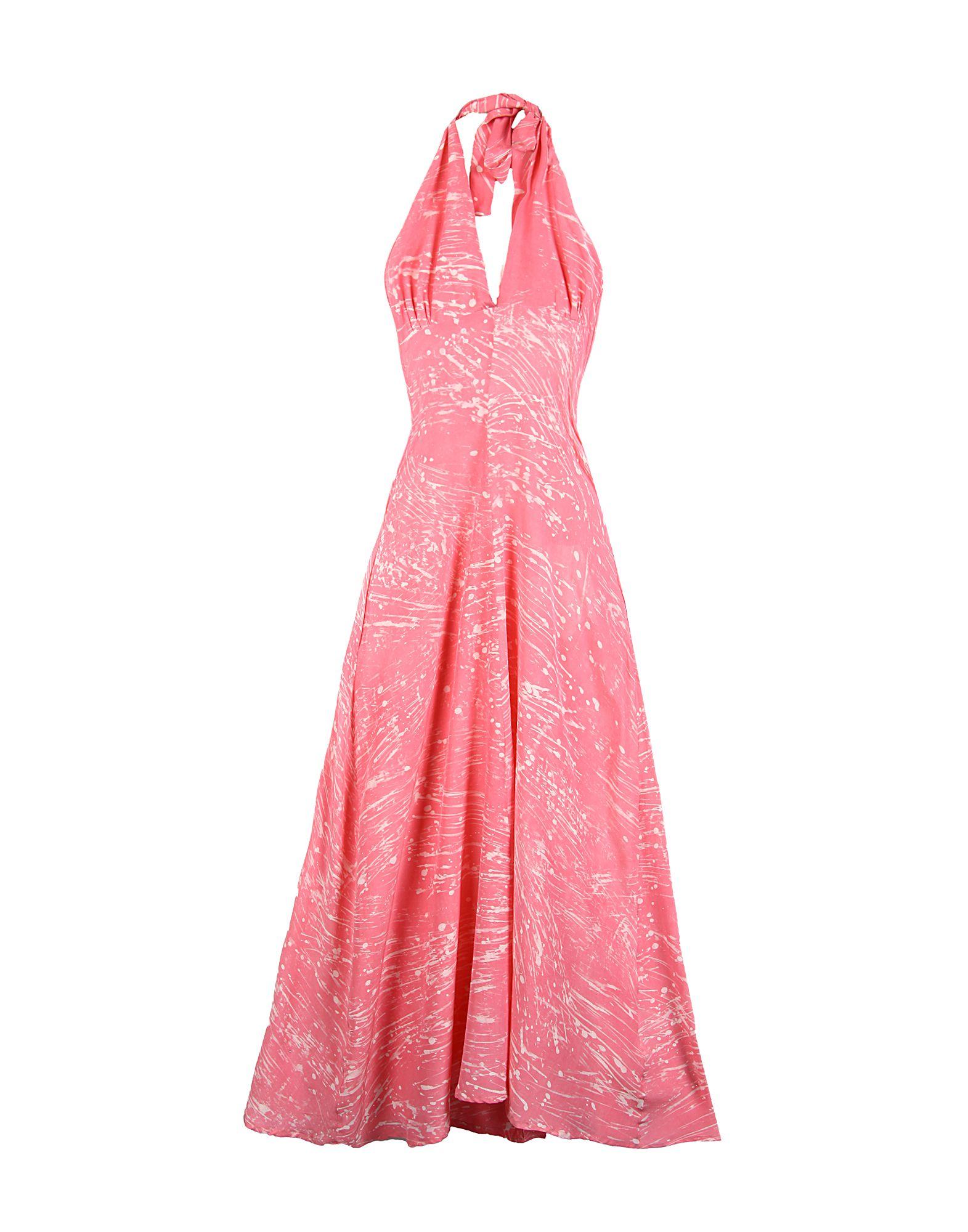Vestito In Seta Studio 189 Donna - Acquista online su Tom4a1
