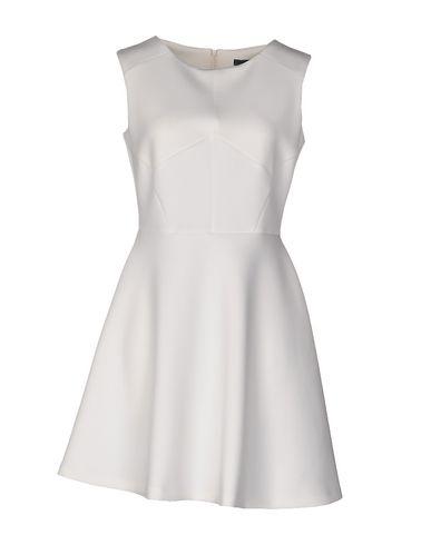 EMMA BRENDON - Short dress