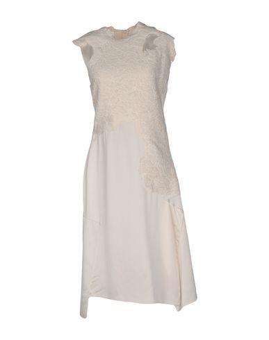 3edf0fefbe51 Φόρεμα Μέχρι Το Γόνατο 3.1 Phillip Lim Γυναίκα - Φορέματα Μέχρι Το ...