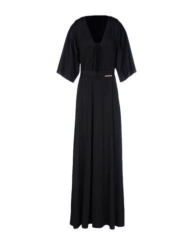 Bequemer günstiger Preis Wahl Online RICHMOND DENIM Langes Kleid Mit Mastercard günstig online Z8LBQ