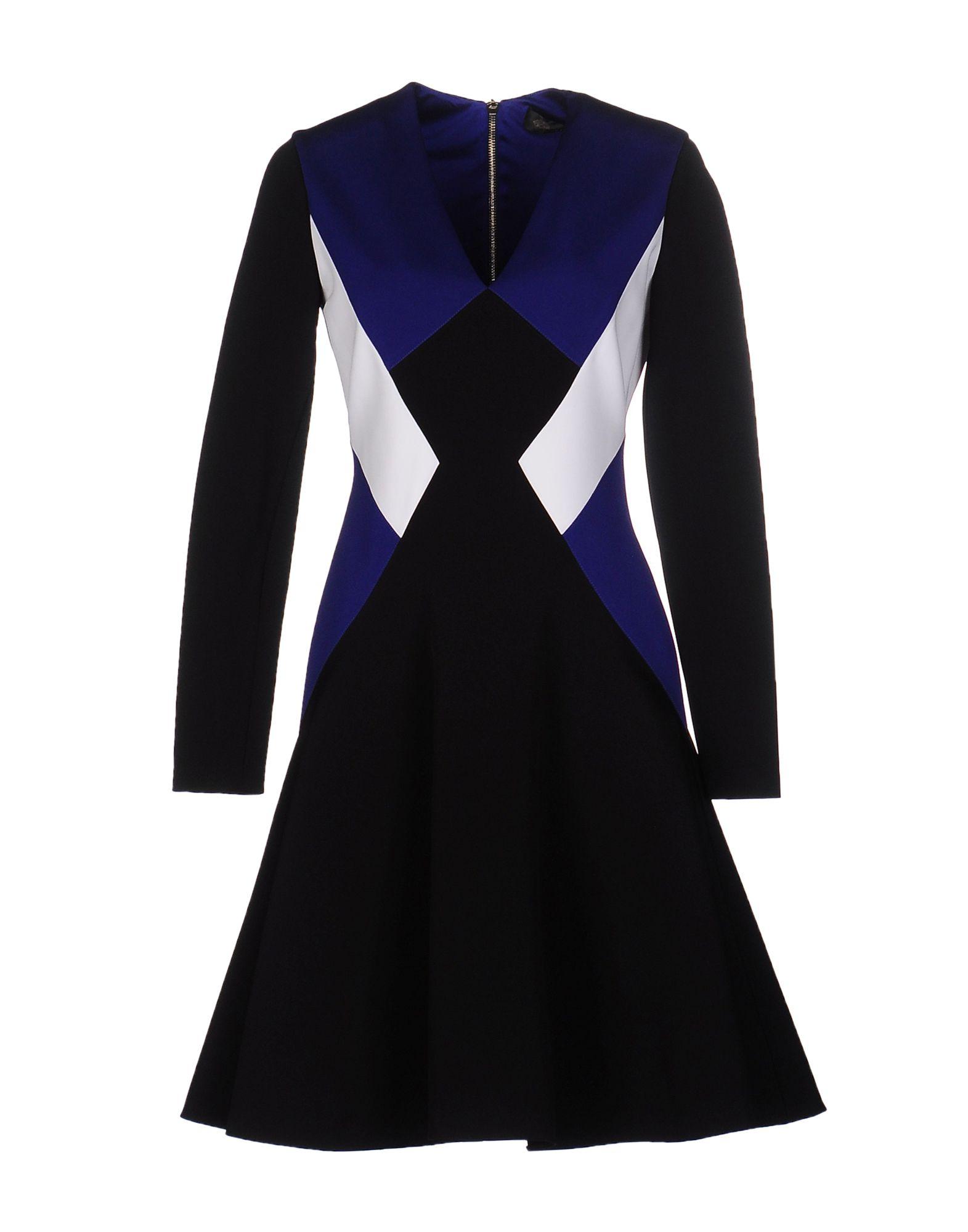 Vestito Corto Versace Donna - Acquista online su TqxAVtaF