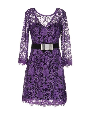 MARIA GRAZIA SEVERI - Short dress