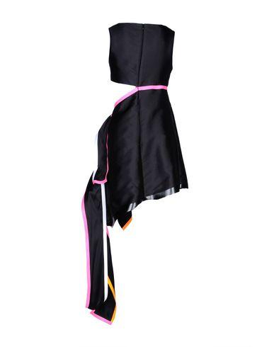 FYODOR GOLAN Kurzes Kleid Kaufen Preiswerte Qualität Shop-Angebot Online Günstig Kaufen Am Besten Pwp8eyZ