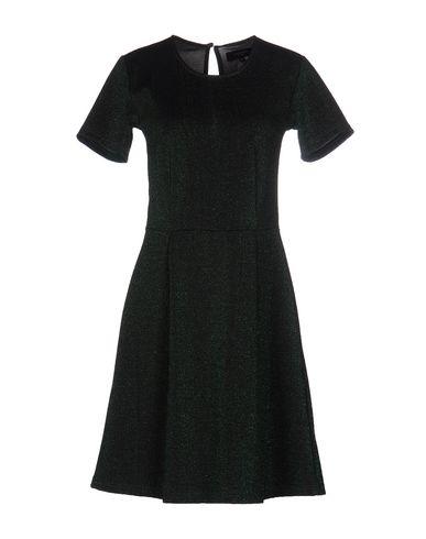 SELECTED FEMME - Short dress