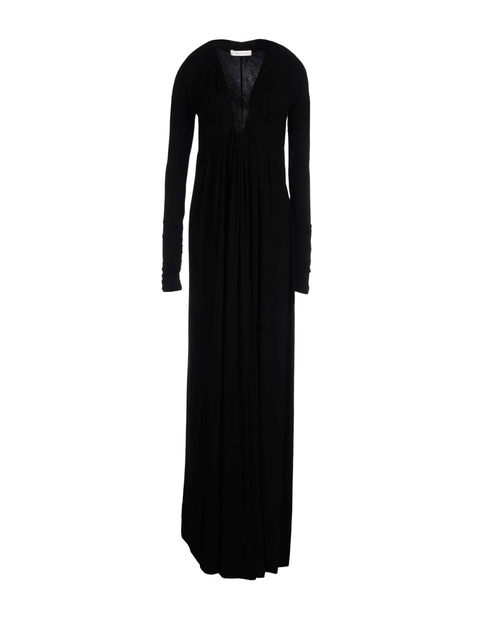 Vestito Lungo Lungo Pierre Balmain donna - 34654561KN