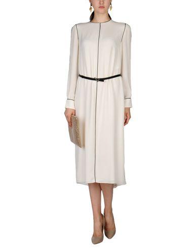Factory Outlet zu verkaufen VALENTINO Abendkleid Größter Online-Lieferant Günstige Erscheinungsdaten Kostenloser Versand Sast pn9CkLGM