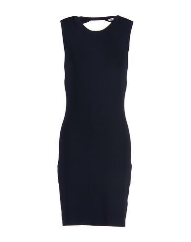 WANG ALEXANDER T T by Kleid by Enges 4aI8nBW