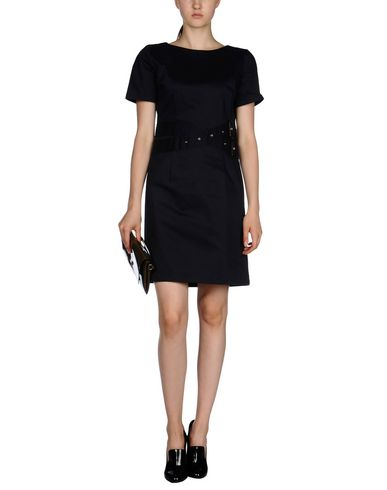 Billiger Preis BOY by BAND OF OUTSIDERS Kurzes Kleid Qualität Aus Deutschland Großhandel Fy4boS0eBJ