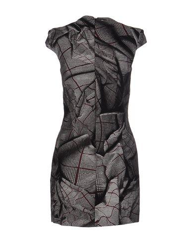 Kaufen Sie preiswerte authentische BYBLOS Kurzes Kleid Verkauf Find Great Billig Verkauf Find Great 1zZQT