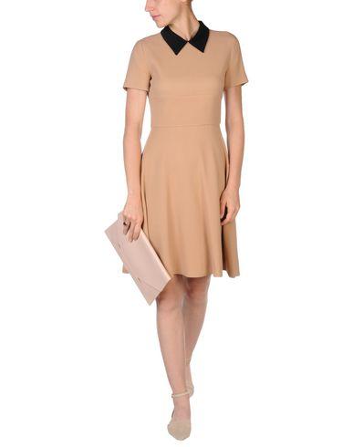 N° 21 Kurzes Kleid Qualitativ Hochwertige Online-Verkauf Auslass Niedrigen Preis Versandgebühr Erhalten Authentisch Günstigen Preis Freies Verschiffen Eastbay KXB7U8QH2