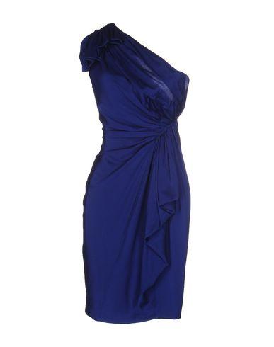 PLEIN SUD - Formal dress