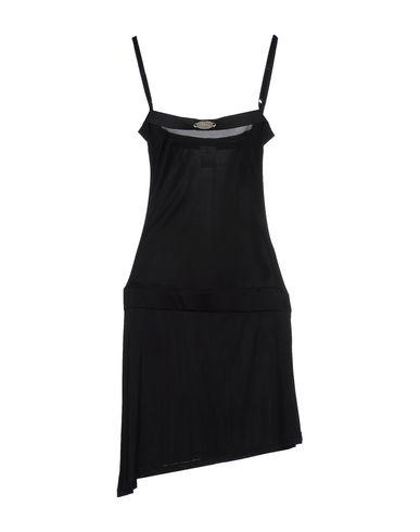 Günstigster Preis Online-Verkauf Billig Verkauf Visa Zahlung JOHN RICHMOND Kurzes Kleid bTNmra