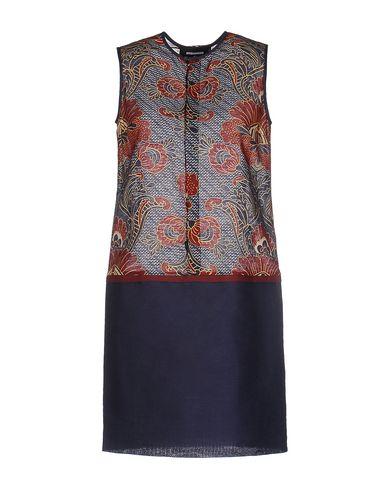 DSQUARED2 Kleid Kleid Kurzes Kleid DSQUARED2 DSQUARED2 DSQUARED2 Kurzes Kleid Kurzes Kurzes Kurzes DSQUARED2 Kleid DSQUARED2 Kurzes OPxAHw