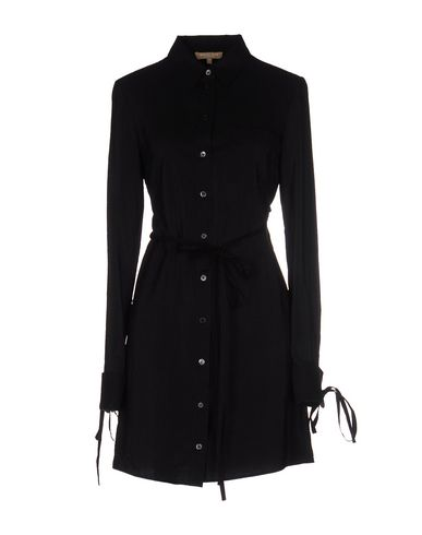 MICHAEL KORS - Shirt dress