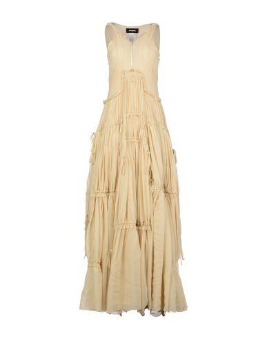 DSQUARED2 - Formal dress