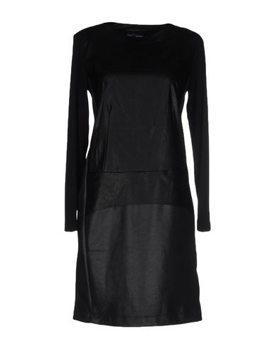 EUROPEAN CULTURE - Short dress