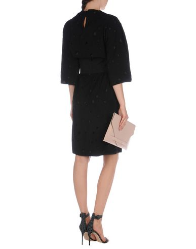 Damir Doma Knee Length Dress   Dresses by Damir Doma