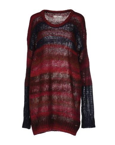 98b9de1e12 Replay Short Dress - Women Replay Short Dresses online on YOOX Hong ...