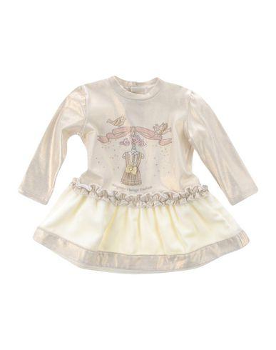 Laura Biagiotti Baby Kleid Damen - Kleid Laura Biagiotti Baby auf ...