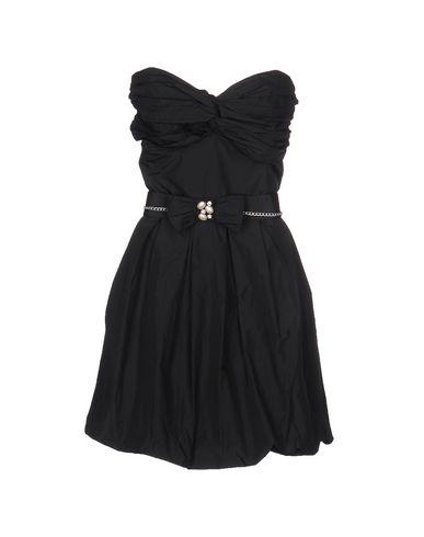 Isabel Sooz Dress Short Women C By fwq45wp