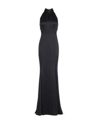 bc5ff8ec0e374 Jason Wu Long Dress - Women Jason Wu Long Dresses online on YOOX ...