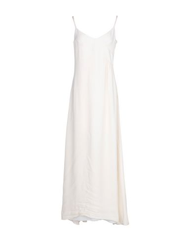 Giorgio Armani Formal Dress   Dresses D by Giorgio Armani