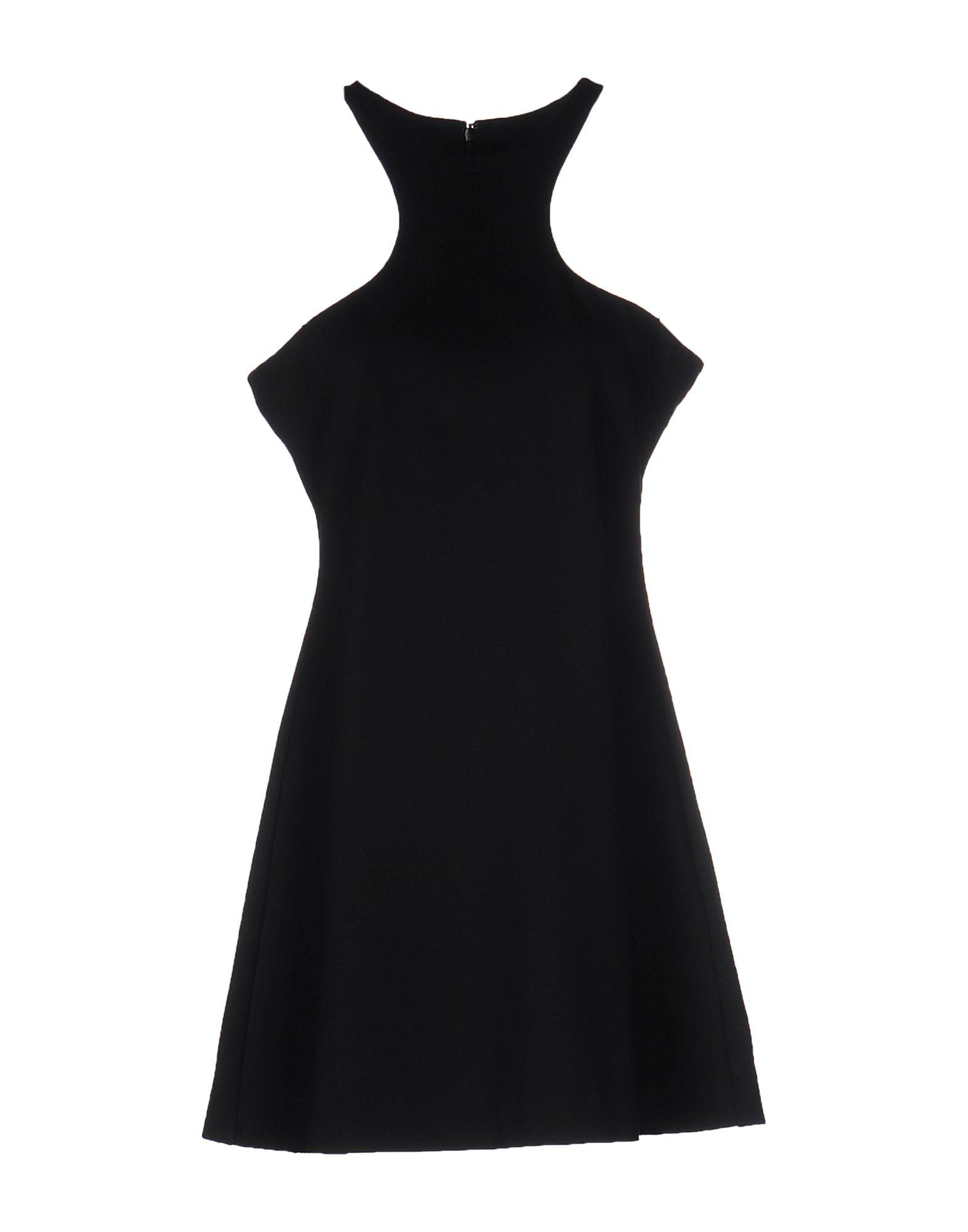 Vestito Corto Dsquared2 Donna - Acquista online su oM5HLNR