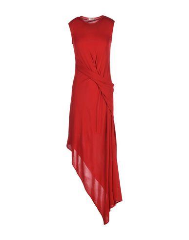 Issa Short Dress   Dresses D by Issa