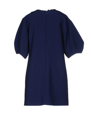 ELISABETTA FRANCHI Kurzes Kleid Original zum Verkauf Angebote Günstige Preise Kostenloser Versand Great Deals Kaufen Billig Manchester 21zTkVsCm3