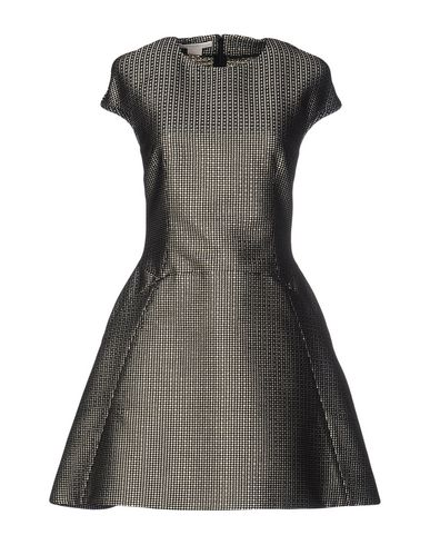 ANTONIO BERARDI - Short dress