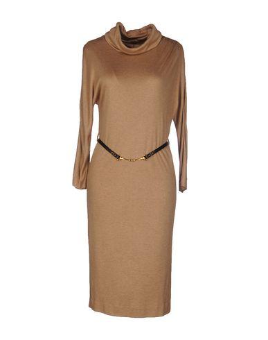 GUCCI - Knee-length dress