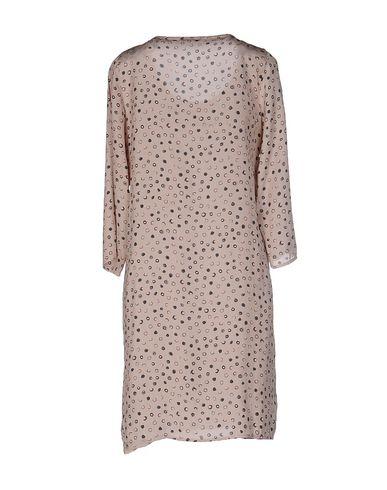 engros-pris online Gran Sasso Minikjole ny billig online mote stil rabatt stort salg kcSFym